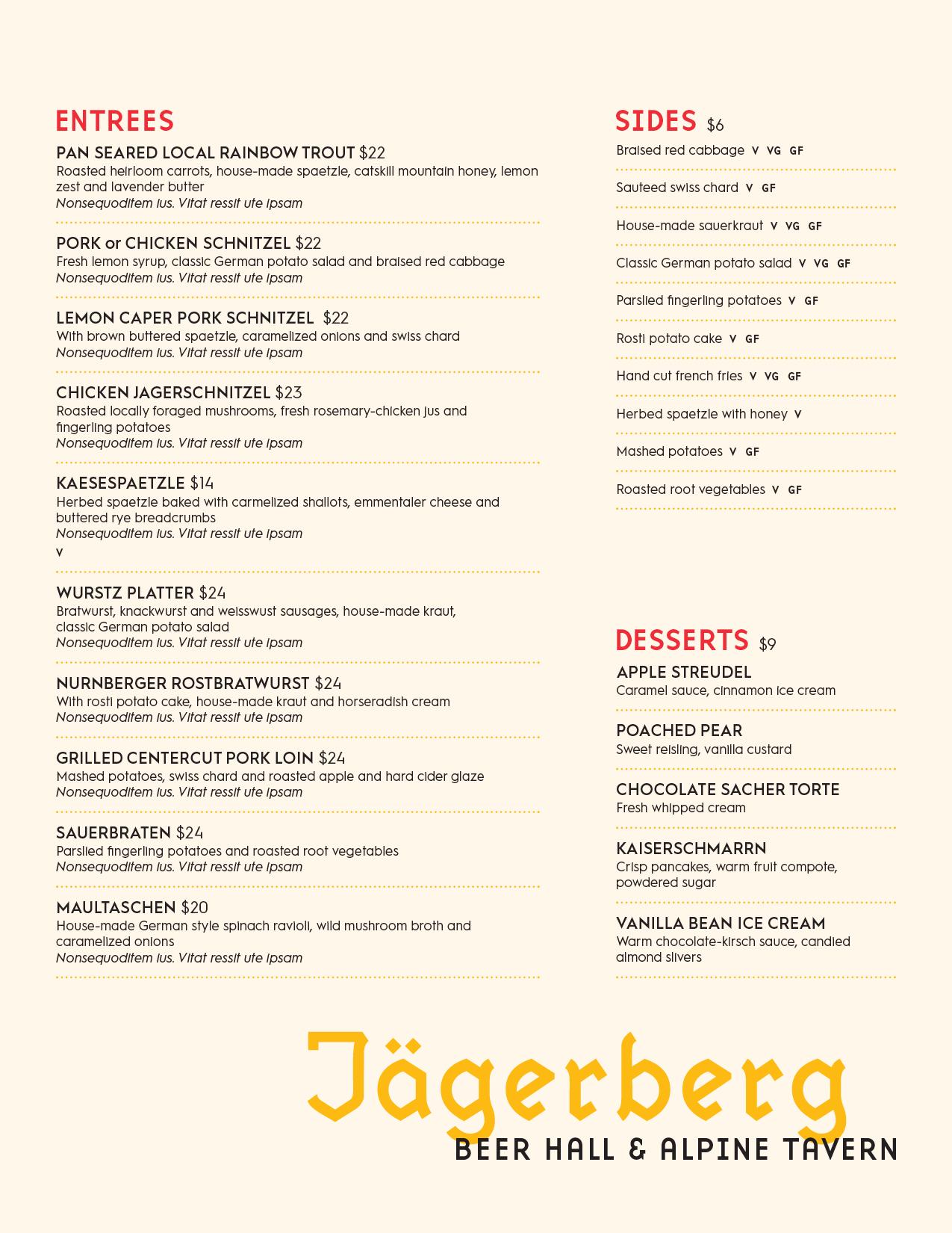 JAG-menu-8p5x11-R3-FINAL2.jpg