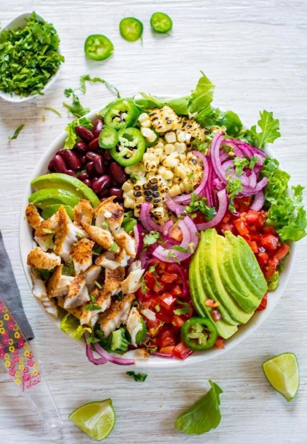 blackened-fish-taco-salad.jpg
