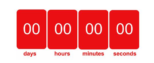 Countdown timer.jpeg