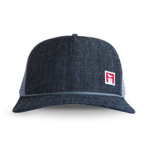 a-perchTrucker-greyDenim-500.jpg