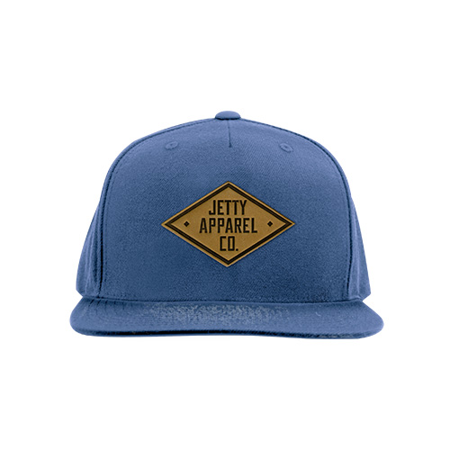 JACLeather-5panel-navy-500.jpg