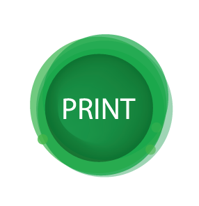 green-print-button-ventura-website-6-2-14.png