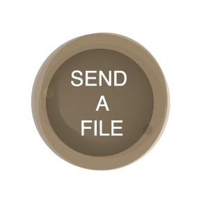 BROWN-SEND-A-FILE-button-ventura-website-6-2-14.png
