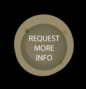 BROWN---more-info-button-ventura-website-6-2-14.png