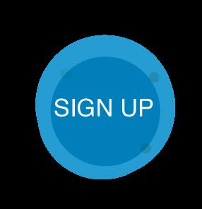 blue-sign-up-button-ventura-website-6-2-14.png