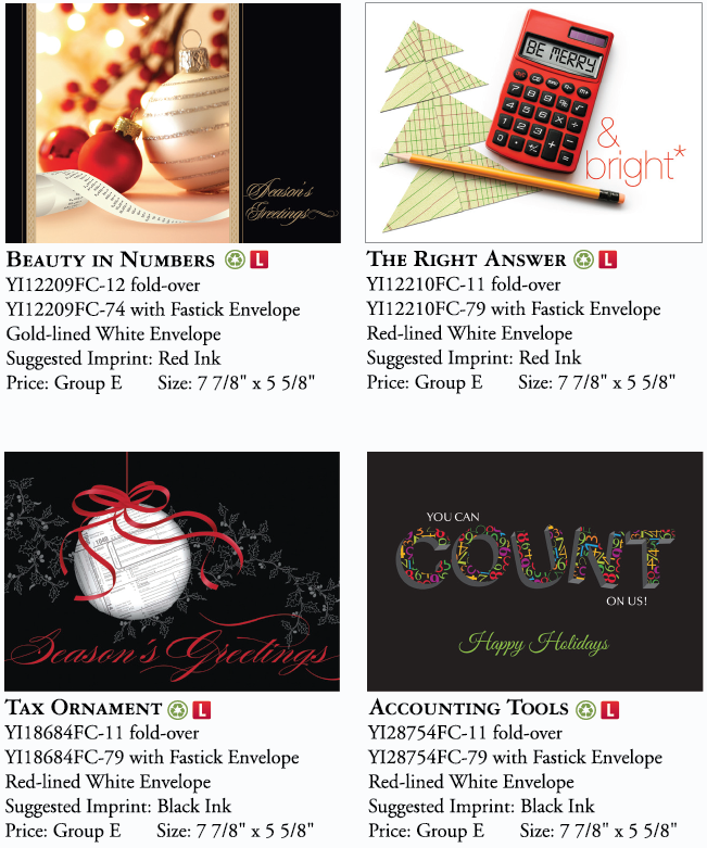 Web-Cards-02.png
