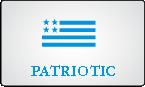 patriotic.png