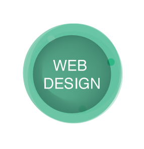 aqua-web-design-button-ventura-website-6-2-14.png