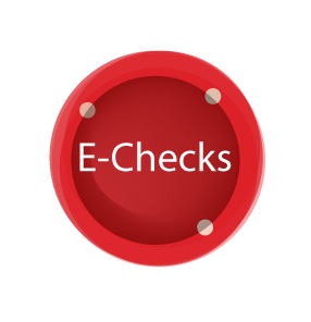 e-checks-button-ventura-website-6-2-14.png
