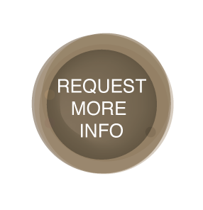 REQUEST-MORE-INFO-button-ventura-website-6-2-14.png