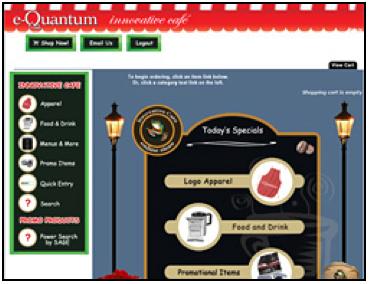 Sample Site 3