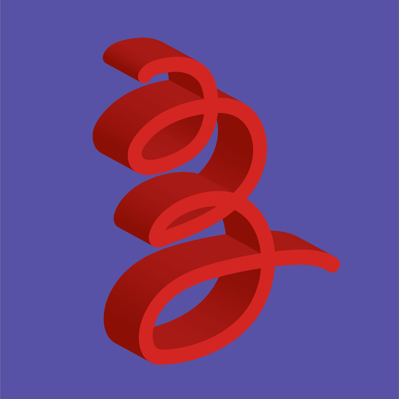 GAYSHAPES-02.jpg