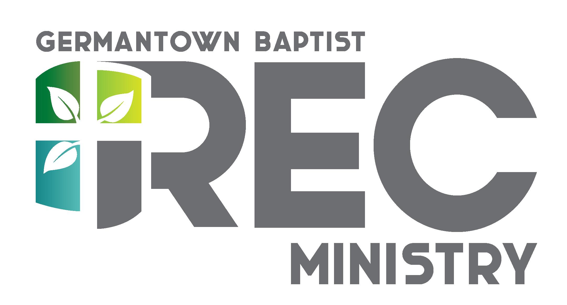 GBC_REC_logo.png