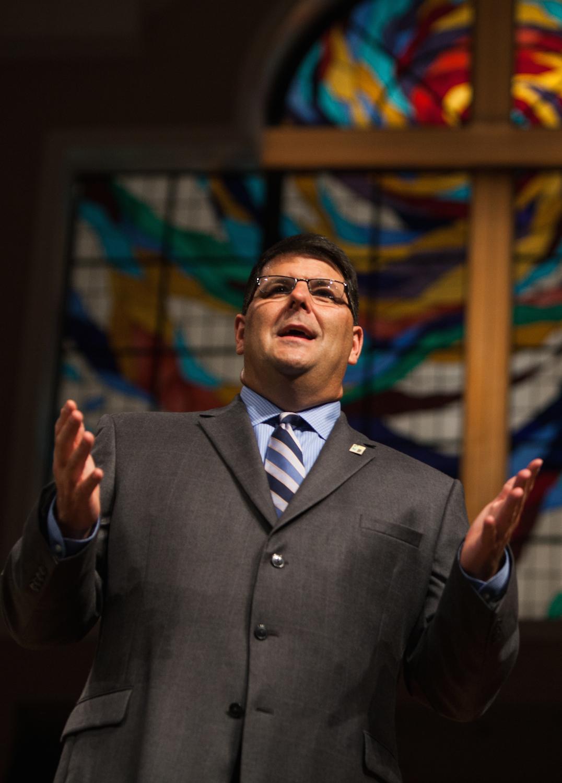 Pastor Portraits-1 crop.jpg