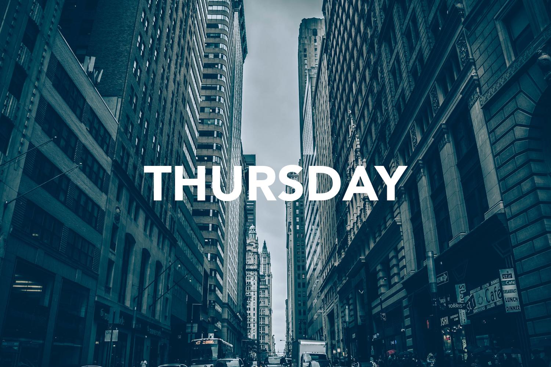 Thursday2016.jpg