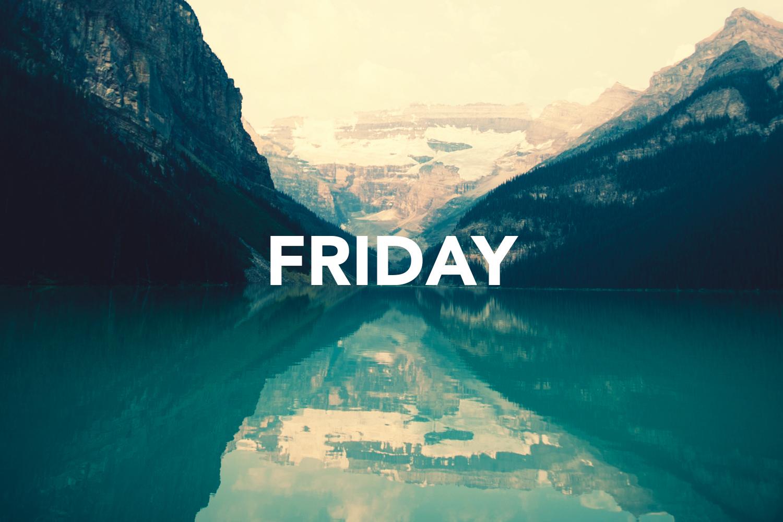 Friday2016.jpg