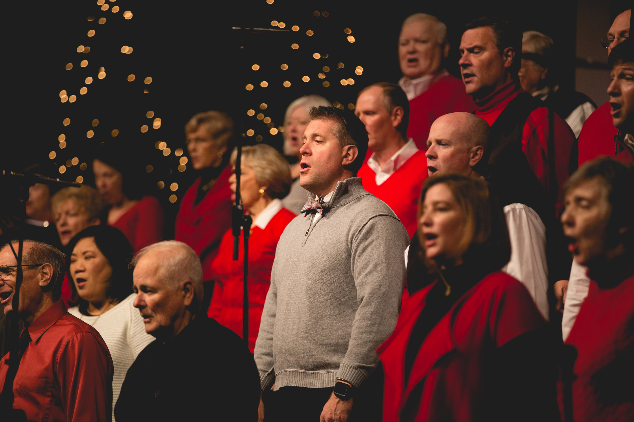GBC Choir Concert_Social-77.jpg