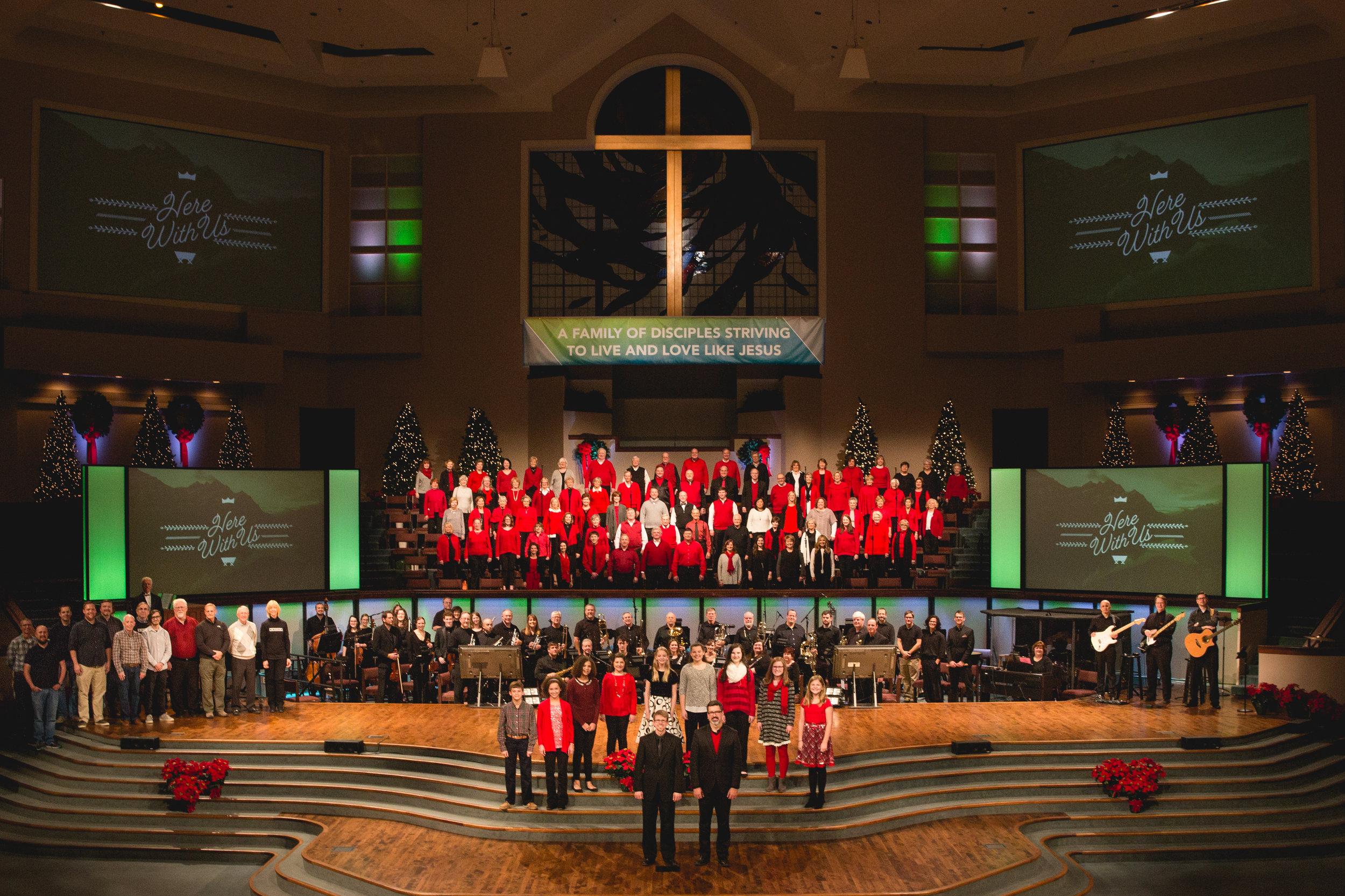 GBC Choir Concert_Social-65.jpg