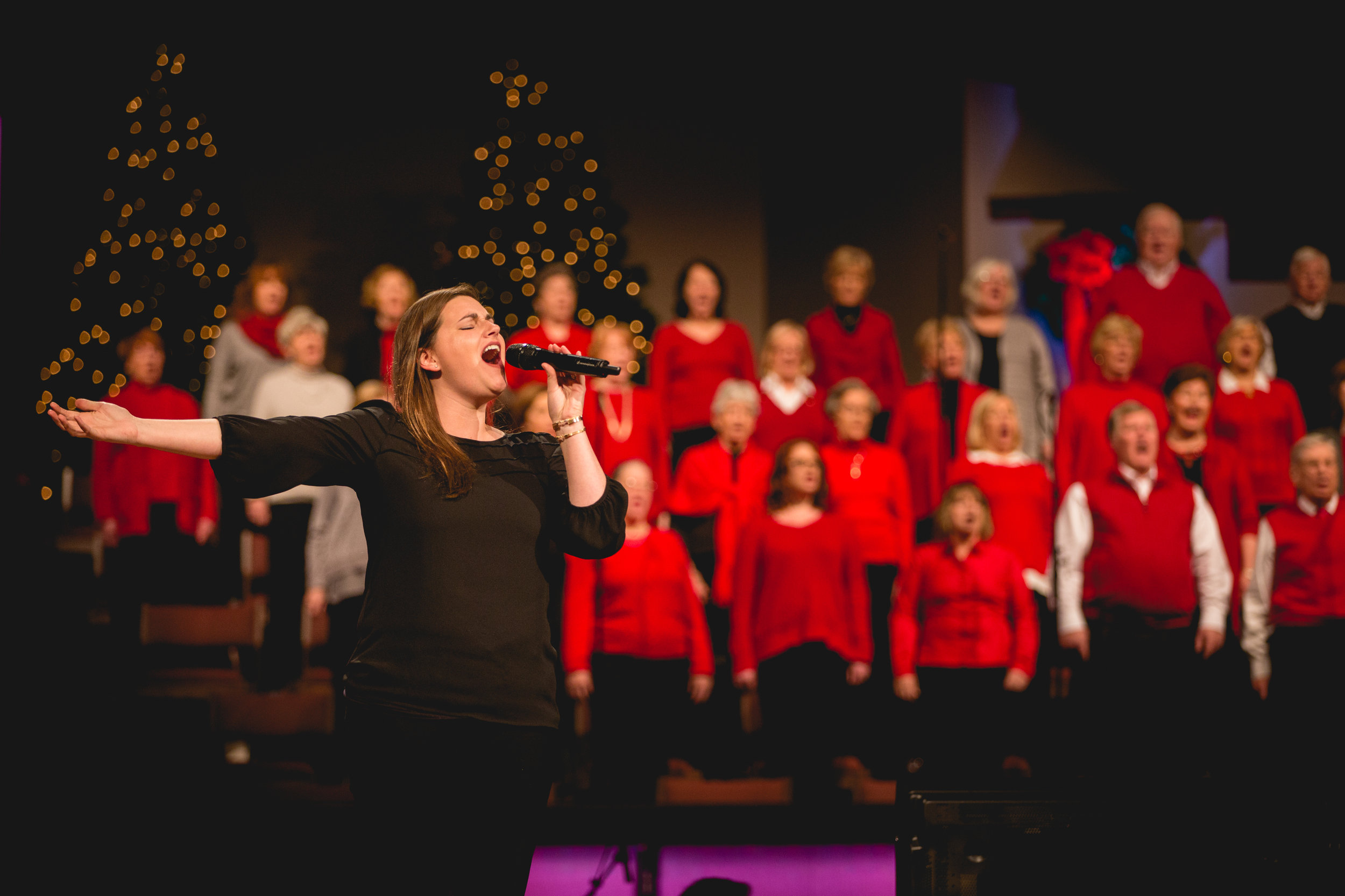 GBC Choir Concert_Social-139.jpg