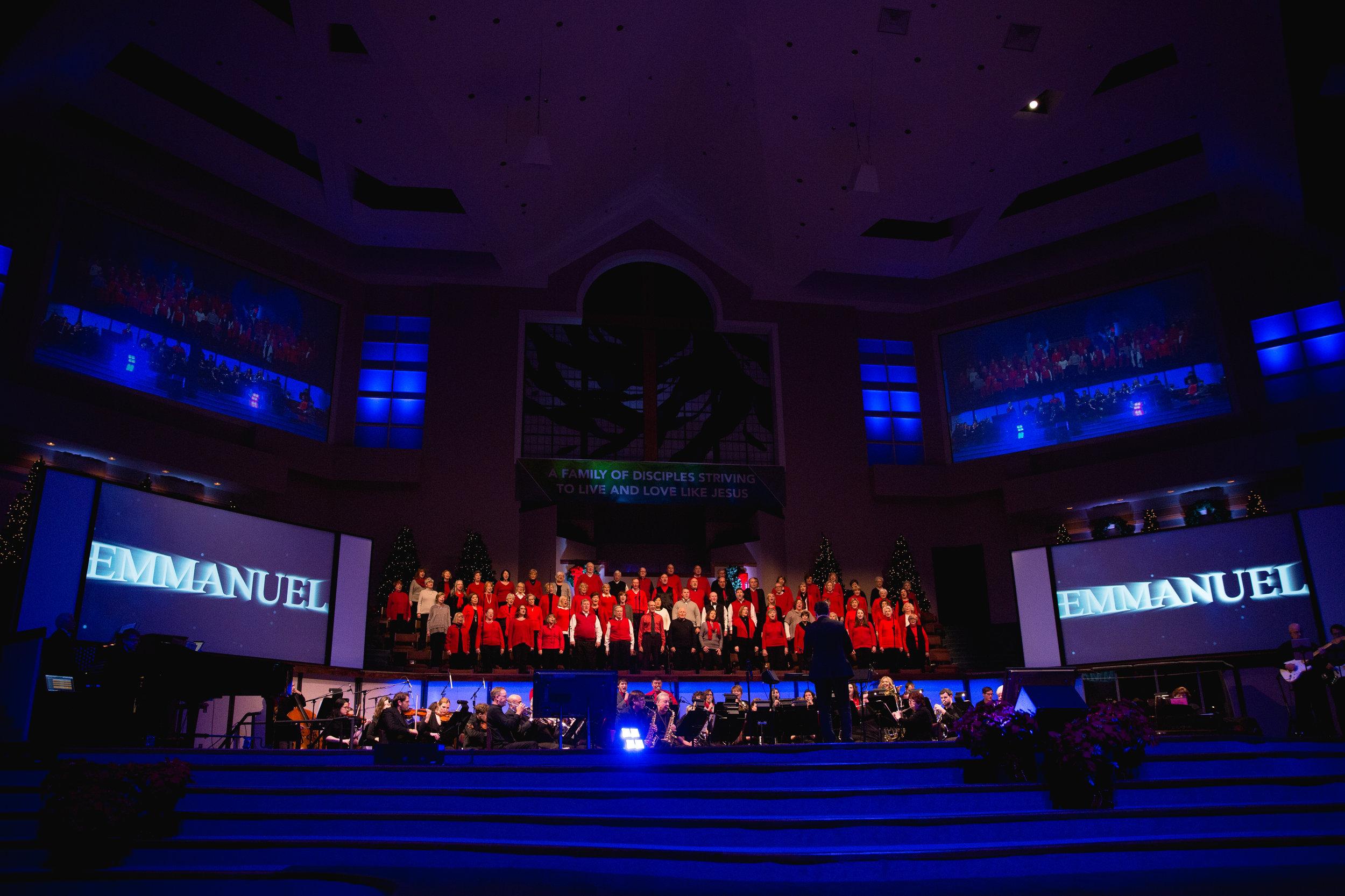 GBC Choir Concert_Social-143.jpg
