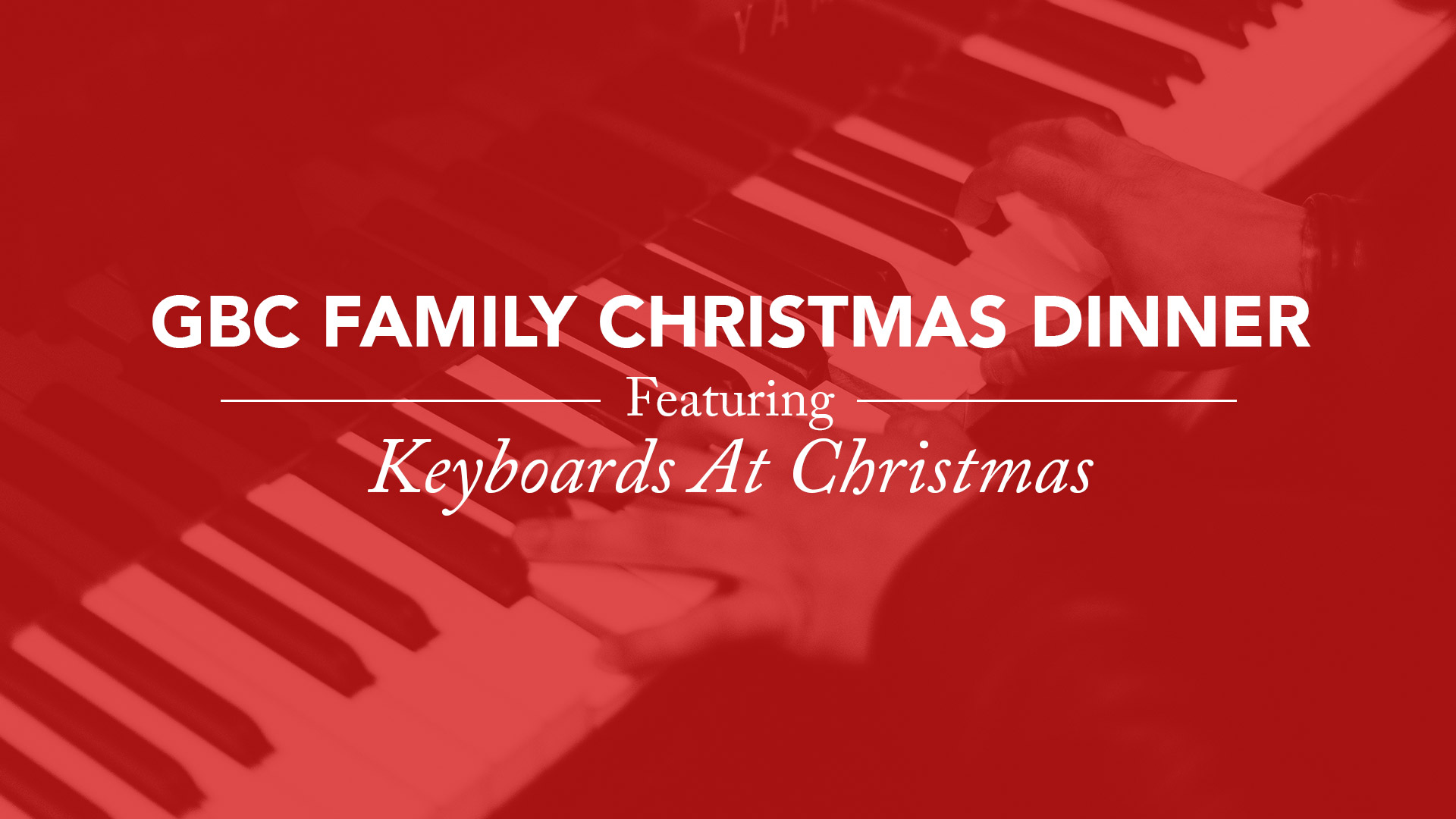 112017_Keyboards-at-Christmas_WEB.jpg