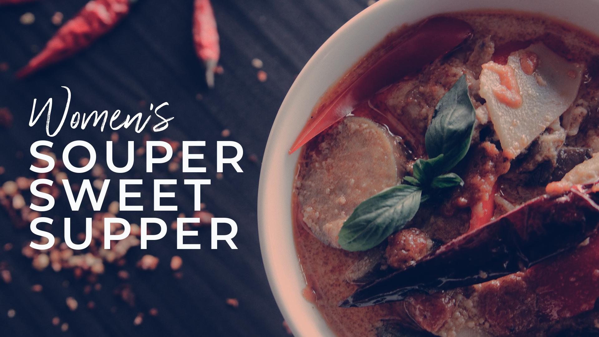011519_Womens Supper_WEB.jpg