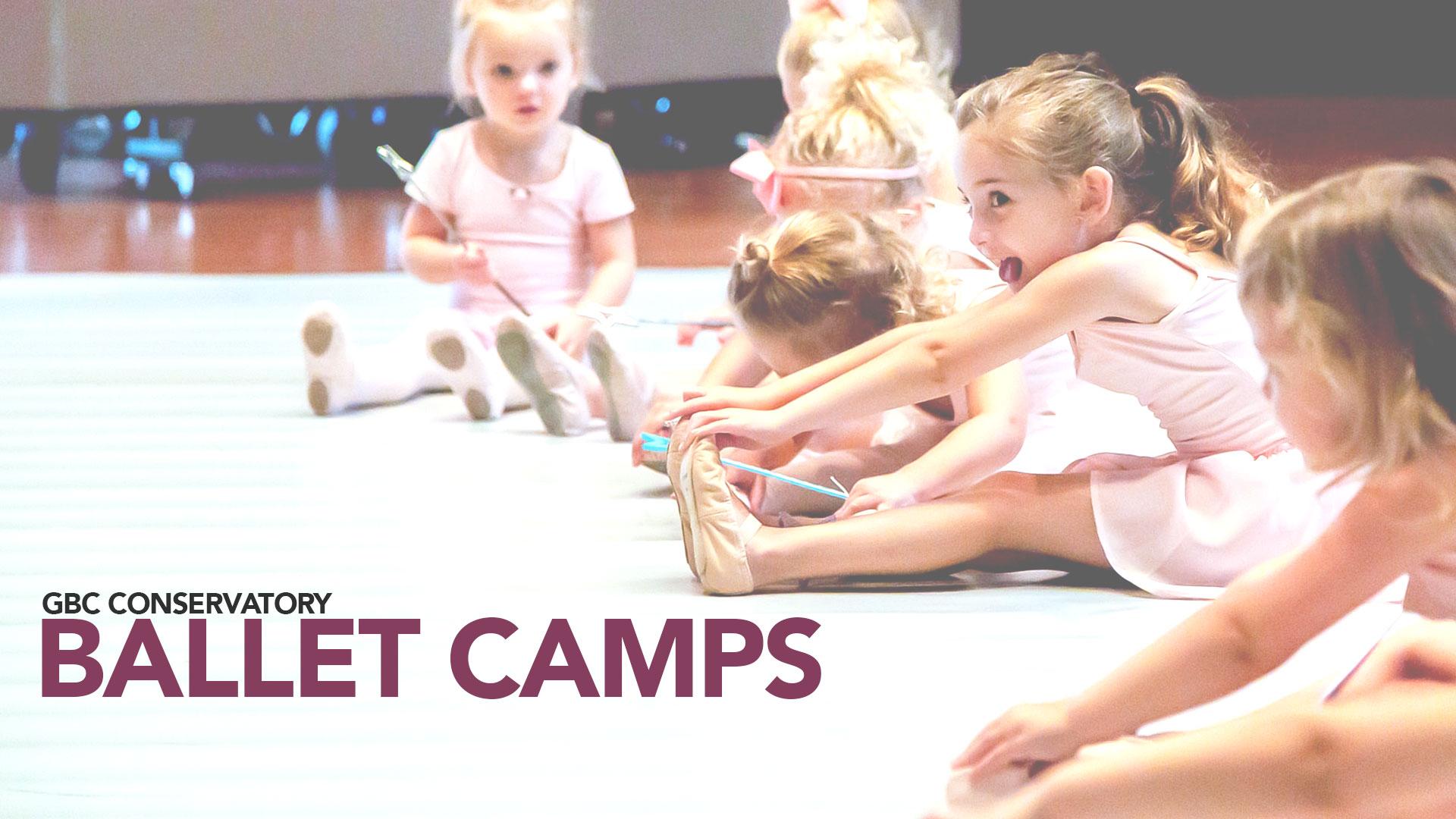 061819_Ballet-Camp_WEB.jpg
