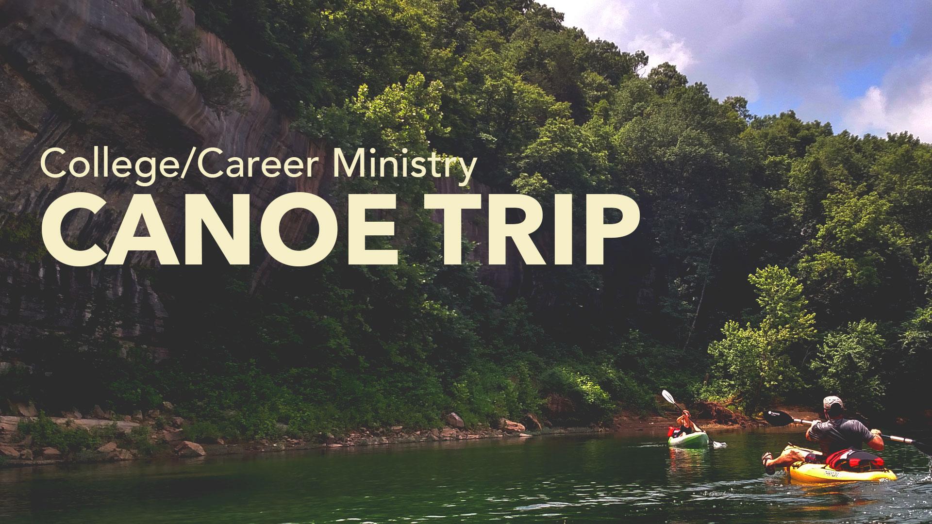 060119_College-Canoe-Trip_WEB.jpg