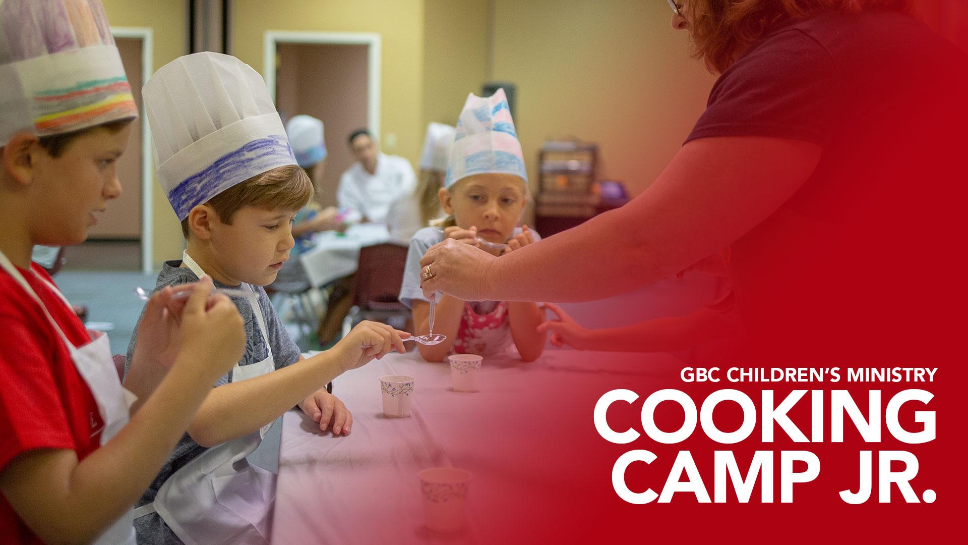 071819_Cooking-Camp_WEB.jpg