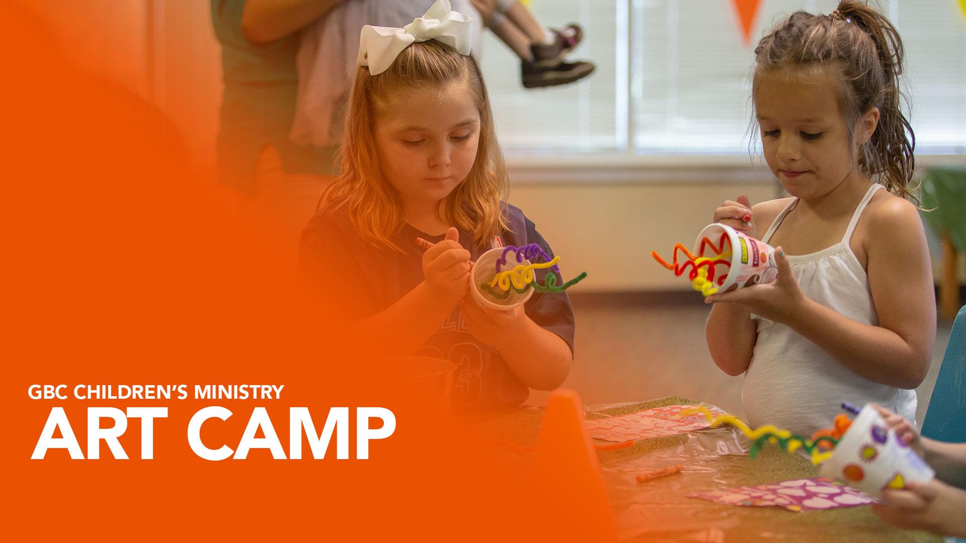 062619_Art-Camp_WEB.jpg