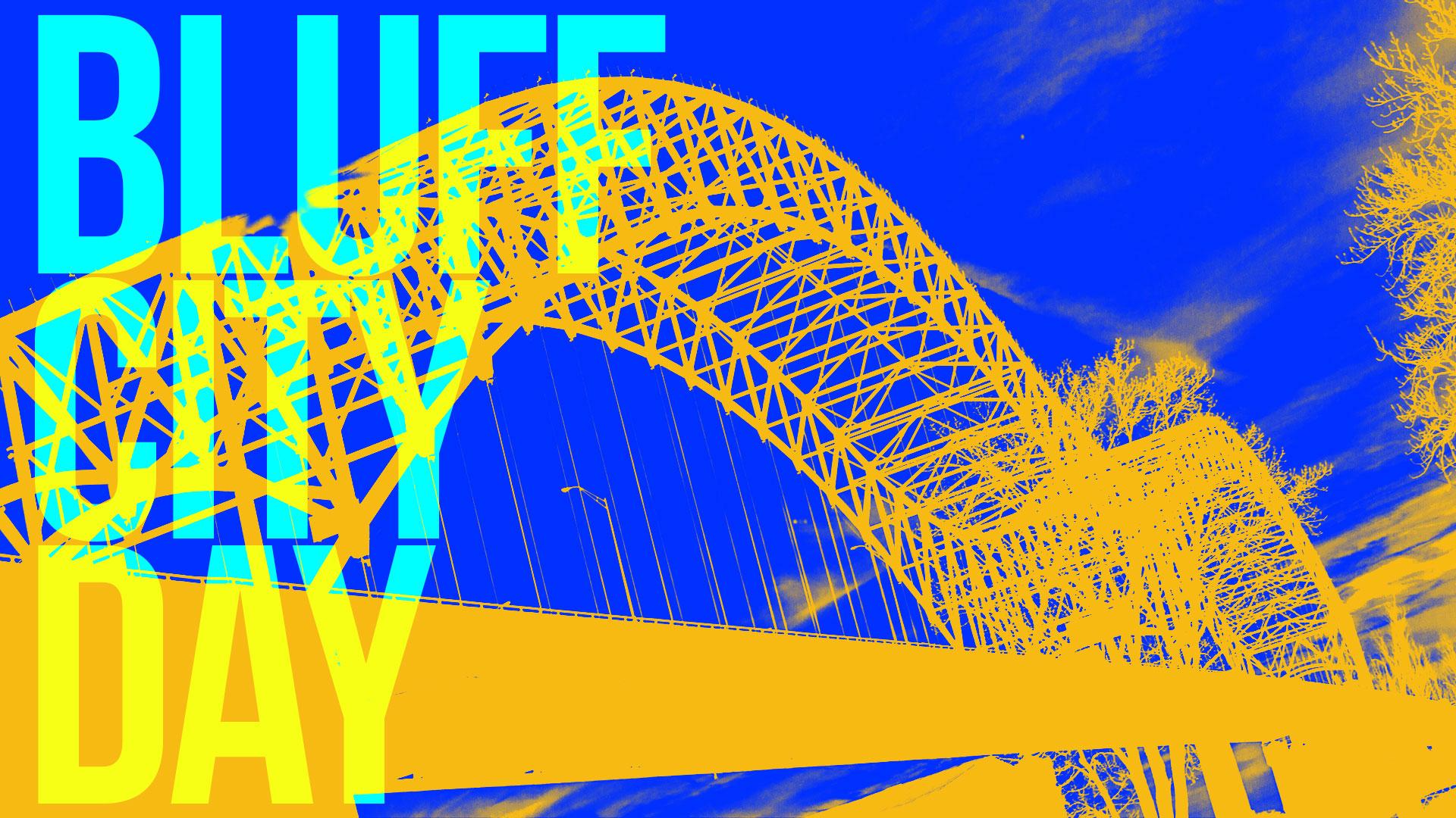 071819_Bluff-City-Day_WEB.jpg