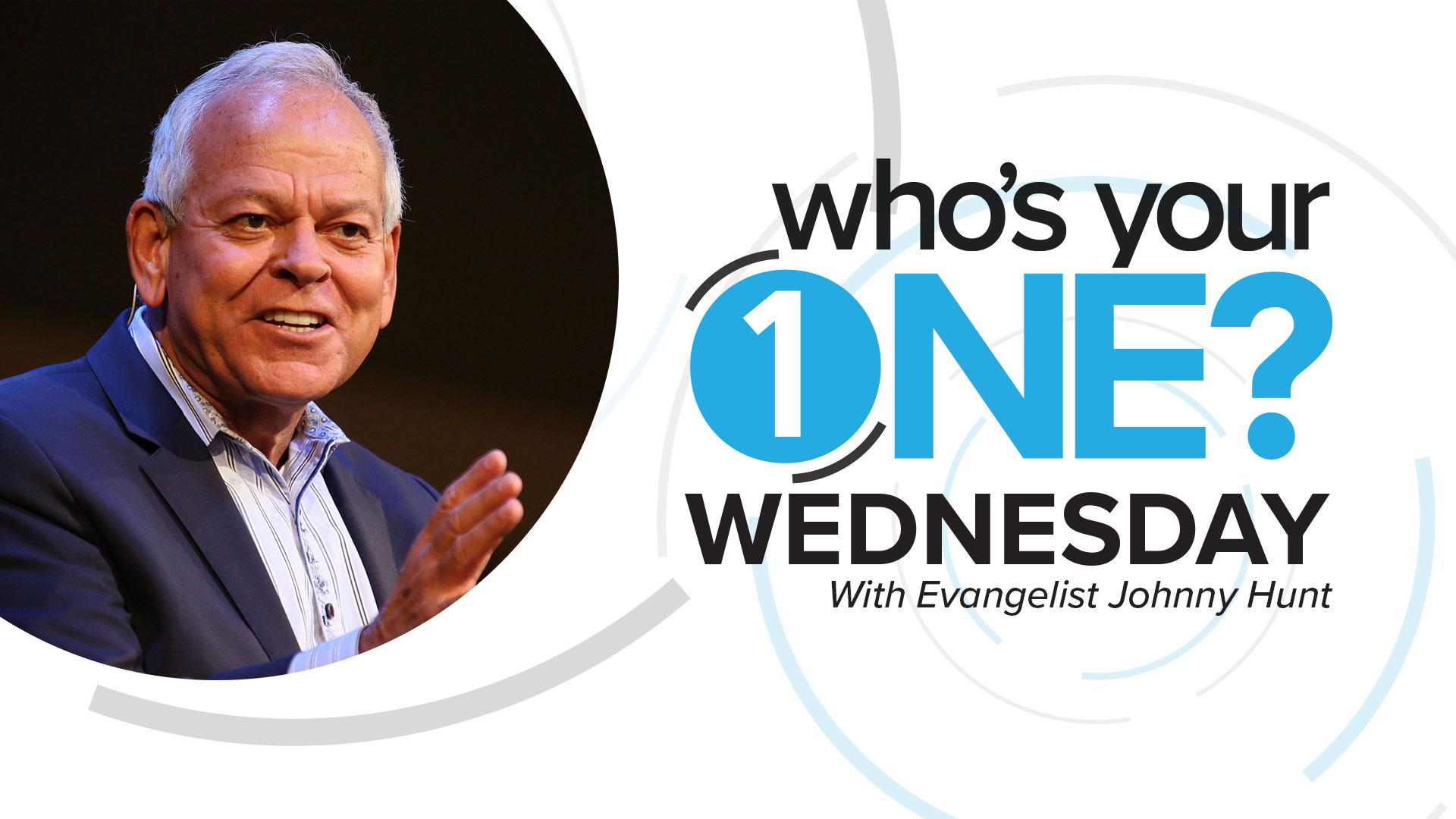 081419_ONE-Wednesday_WEB.jpg