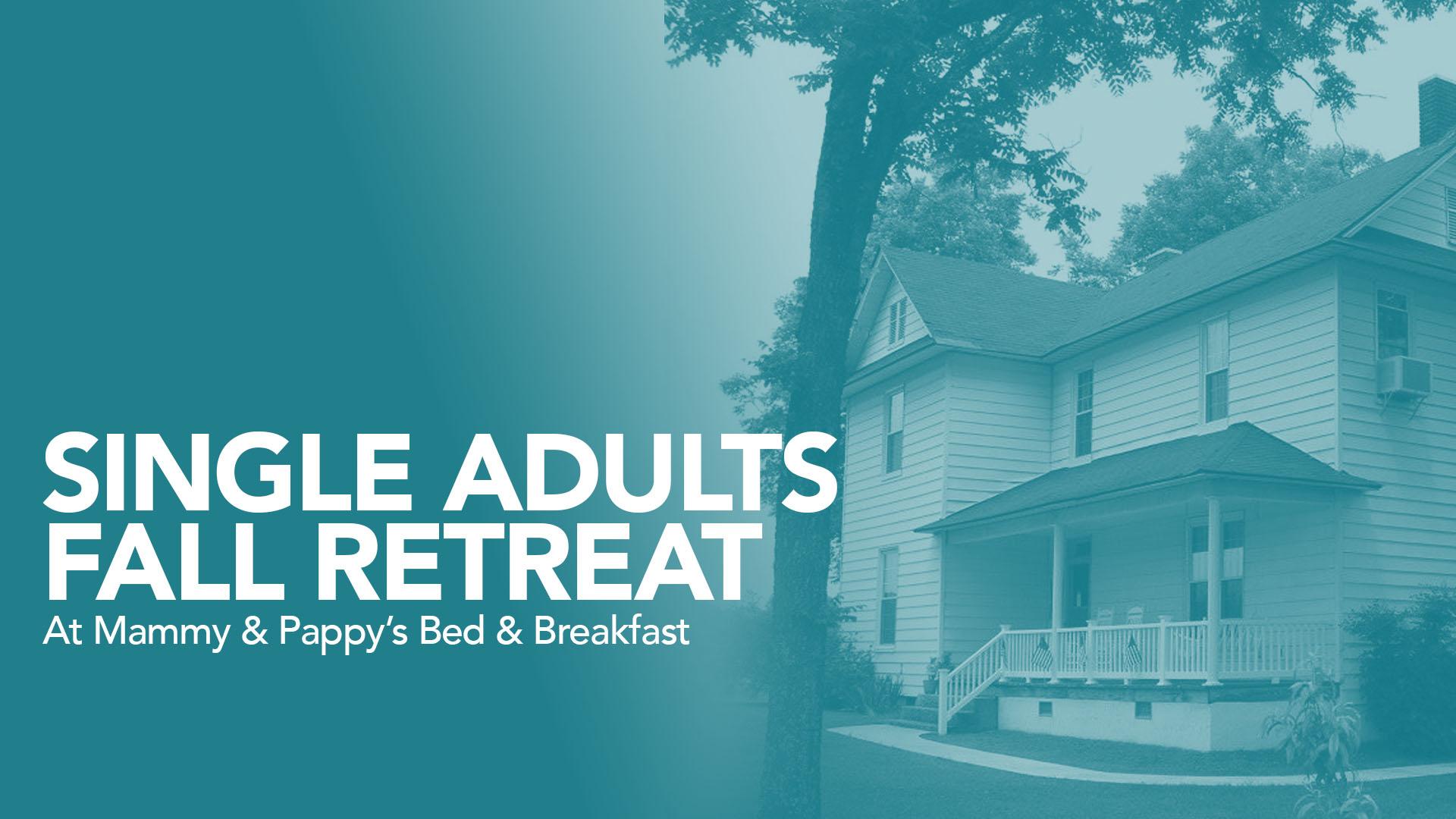 100419_Single Adult Retreat_WEB.jpg