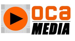 oca_Tranparent_logo_WEB.png