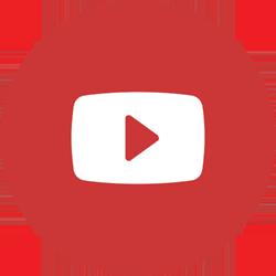 youtubeWEB.png
