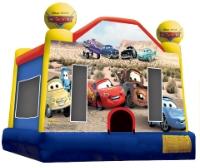 Disney Cars $125.00
