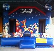 Disney $125.00