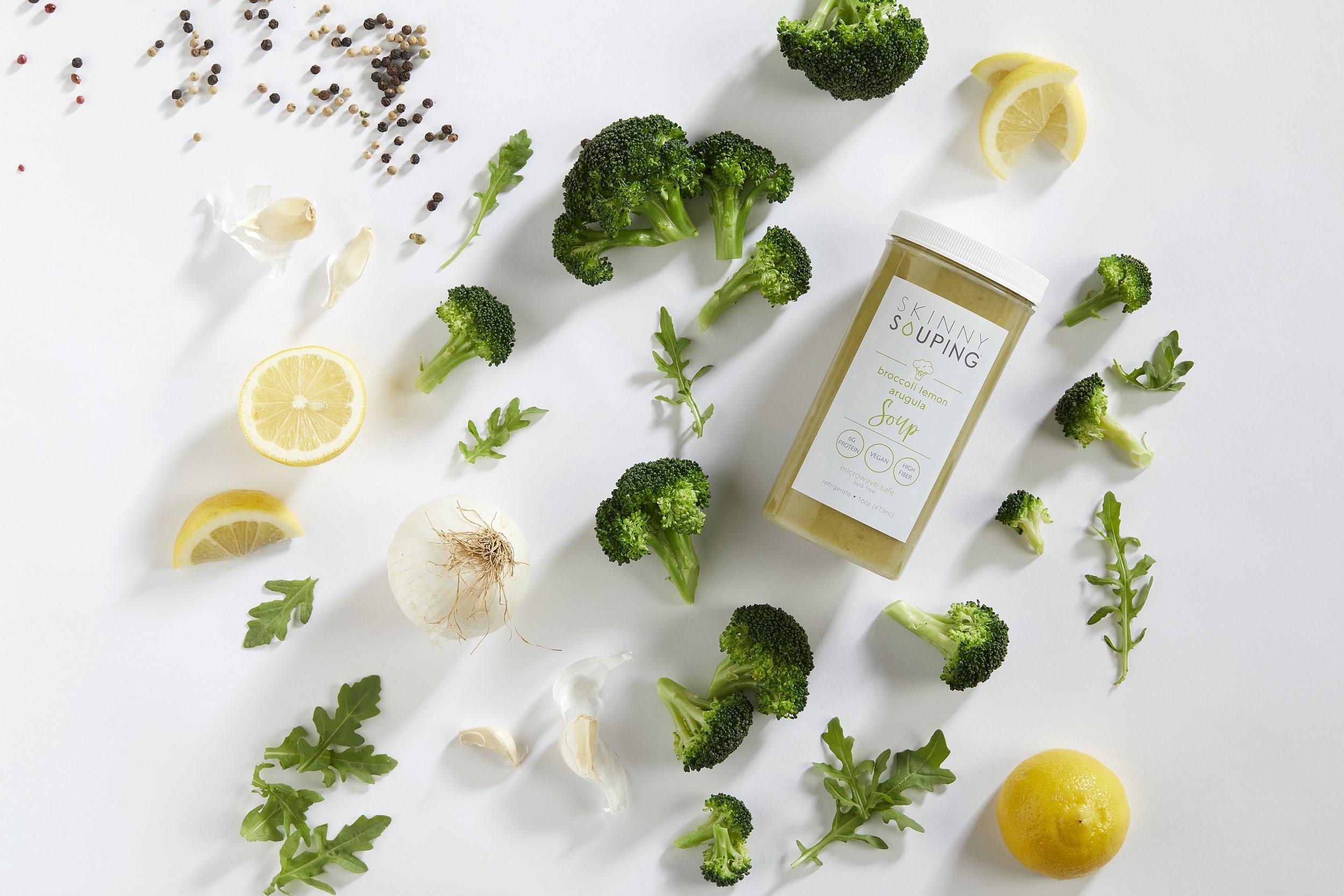 Broccoli_Lemon_Arugula.jpg