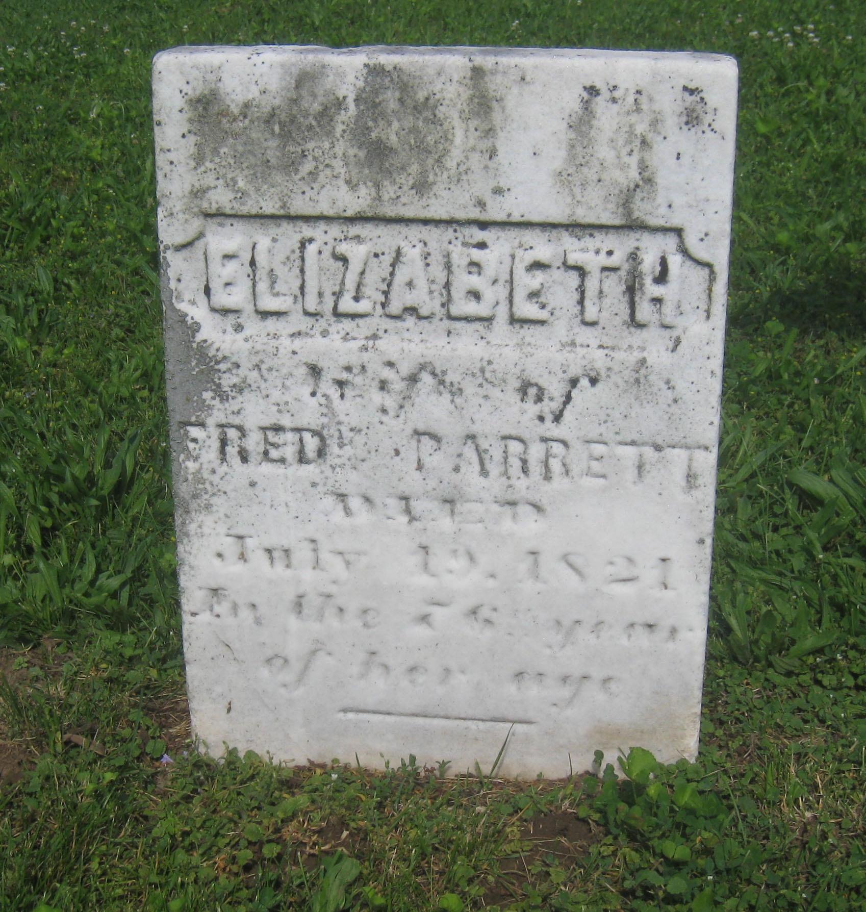 Elizabeth Parrett.jpg