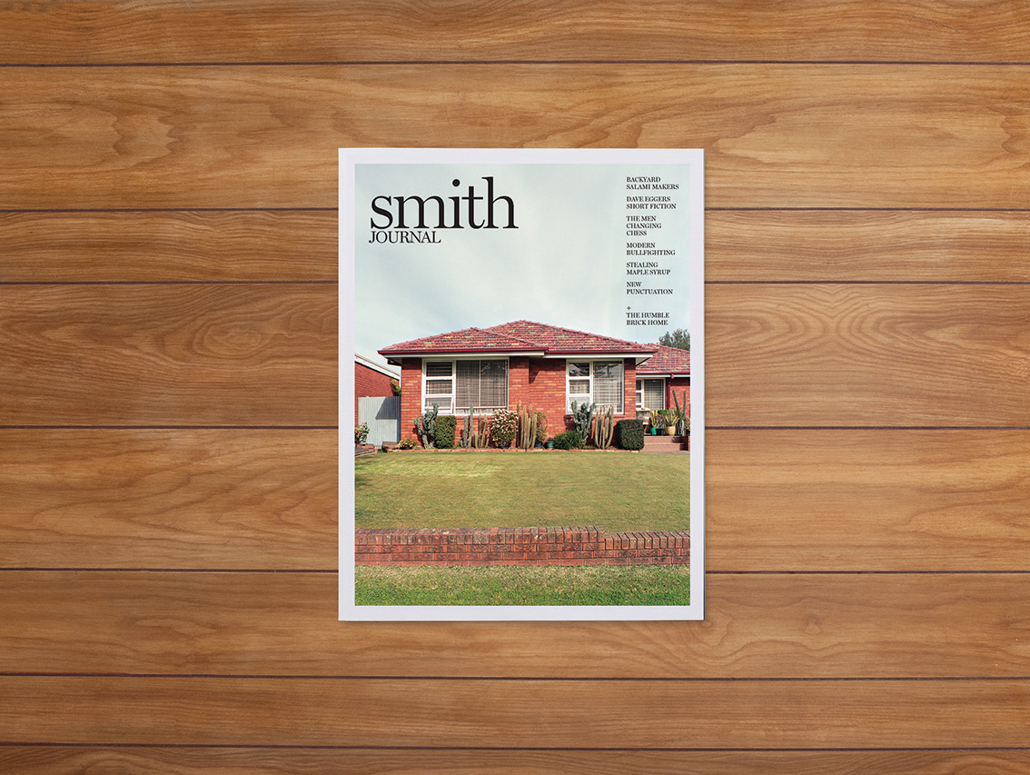Smith Vol 8-Cover.jpg