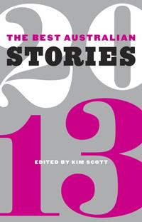 best australian short stories.jpeg