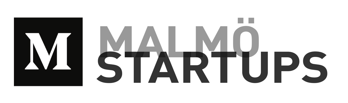 Want a deeper look into Southern Sweden's startup community?  Check out our Medium page, where we host writings from community members and post profiles of startups in our   Startup Stories   series, which tells the story behind the startup.    Read more...
