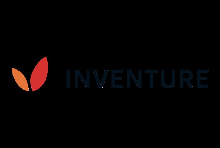 inventure-global.png