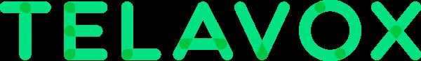 telavox_logo.png