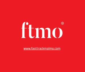 FTMO-Main+Logo-01.png