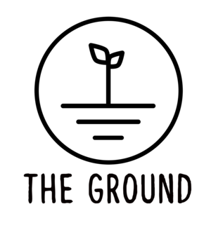 Ground+Logo+BLACK.png