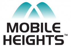 mobileheights.png