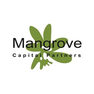 mangrove.png