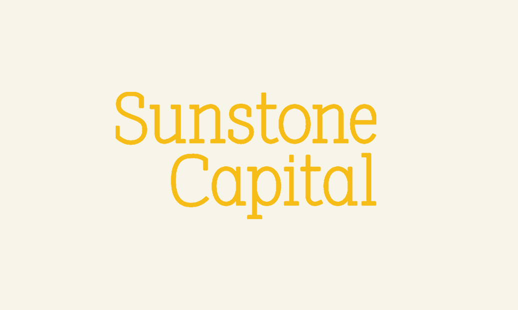 sustone capital.png