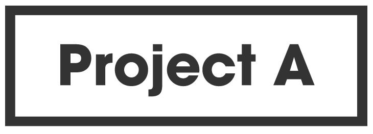 ProjectA.png